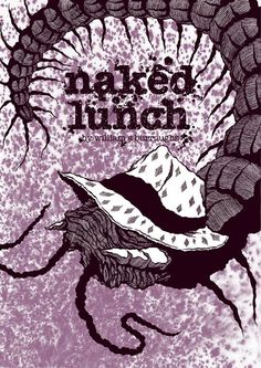 naked lunch (1991).