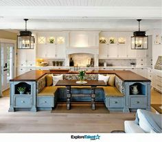 3 Home Improvement Projects That Can Add Significant Equity to the House – Best Home Decoration