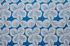 good luck: textile | minä perhonen