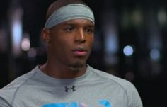Cam Newton's father calls out referees for bias against his son - http://www.truesportsfan.com/cam-newtons-father-calls-out-referees-for-bias-against-his-son/