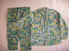 My Land, Patterned Shorts, Smocking, Camo, Africa, Group, Clothes, Image, Collection
