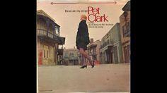 "Petula Clark - ""Don't Sleep in the Subway"" - Original Stereo LP"
