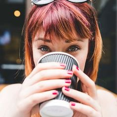 This Will Be the Biggest Hair Color Trend For Fall Hair Colour For Green Eyes, Fall Hair Colors, Hair Colours, Mushroom Hair, Big Hair, Color Trends, Health, Long Hair, Health Care