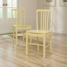 Un par de sillas con un respaldo conformado por cuatro líneas verticales que darán un toque de elegancia al espacio que se les asigne. Además, aprovecha los últimos días con envío gratis en todos los productos