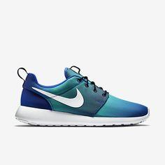 Nike Roshe One Print Men's Shoe