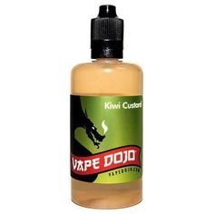 Good Cookie by Vape Dojo E-Liquid Juice Company, Vape Juice, Dojo, Custard, Chocolate Chip Cookies, Glass Of Milk, Cookie Recipes, Campaign, Classic
