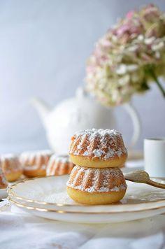 heart+of+gold+almond+donut+cookies+4.jpg (640×966)