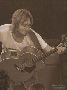 Another one from the Ryman 2005