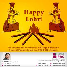 May the spirit of this festival brings peace, prosperity, and happiness in your life.  Wishing you a very Happy Lohri.