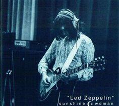 zappadalata: LED ZEPPELIN 1969-03-19 London