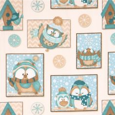 http://www.kawaiifabric.com/en/p7148-cream-colored-kawaii-snow-owl-winter-animals-square-flannel-fabric.html