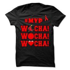 Michel Wacha - #baby gift #gift girl. MORE INFO => https://www.sunfrog.com/Sports/Michel-Wacha.html?68278
