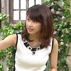 いいね!181件、コメント2件 ― @seichann0125のInstagramアカウント: 「#加藤綾子 #アナウンサー#カトパン」