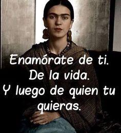 "1,844 Me gusta, 5 comentarios - Niña Frida (@ninafrida5010) en Instagram: ""Happy Valentine's Day❤️#fridalove #vivalafrida #friduchis #fridamia #niñafrida #frida #friduchis…"""