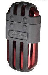 Vector Max 08 Sparkle Burgundy #CigarManor #cigarsociety #cigarphotography #cigarcollector #cigaroftheday #cigarporn