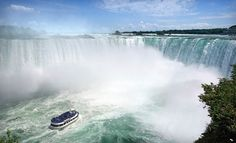 Niagara Falls, ON  USA.          …........Ad==> FREE! Download Right Now...   http://www.ItchyMoney.com