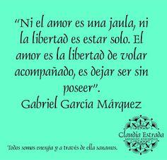 Gabriel Garcia Marquez, Albert Camus, Dale Carnegie, Positive Phrases, Desiderata, More Than Words, Emotional Intelligence, Motivation, New Words