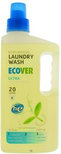 use ewgs top list of green cleaning products to choose healthier