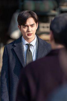 Yo Seung Ho, Handsome Korean Actors, Cute Korean Boys, Camellia, Kdrama, Romance, Face, Wallpaper, Romance Film