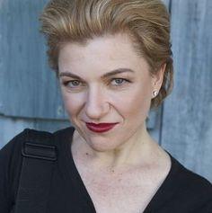 Jackie Loeb at FBi Social: http://tendollartown.com.au/items.php?itemid=780