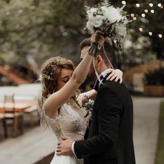 Wedding photographers (@weddingfaeriesphotography) • Instagram photos and videos Sister Love, Faeries, Natural Light, True Love, Photographers, Beautiful Places, Photos, Pictures, Wedding Photography