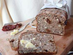 Bread And Pastries, Banana Bread, Baking, Food, Pizza, Fitness, Bakken, Essen, Meals
