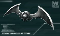 Check out some recently revealed concept art from the upcoming Rocksteady video game Batman: Arkham City featuring bat gadgets, Catwoman and Batman! Batman Armor, Batman Suit, Batman Vs Superman, Batman Arkham Asylum, Batman Arkham Origins, Batman Arkham Knight, Batman And Robin Costumes, Deathstroke Comics, Dc Comics