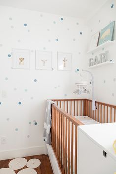 ideas baby bedroom modern simple for 2019