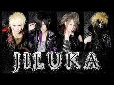 JILUKA - Sicks