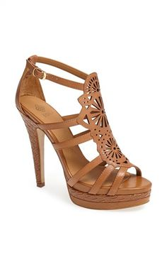 Isolá 'Delanna' Sandal available at #Nordstrom $119.95