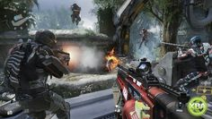 http://www.hackspedia.com/call-of-duty-supremacy-dlc-pc-cracked-torrent-download/