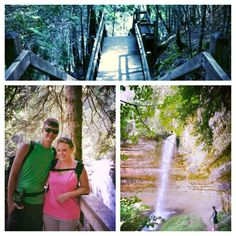 Catelynn Lowell and Tyler Baltierra Declare Love For Each Other at Waterfall (PHOTOS)