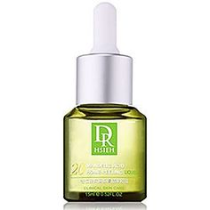 Dr. Hsieh Ma Mandelic Acid Liquid Serum 3rd Genaration Home-peeling Liquid Exfoliating Renewal 10% , 20% , 25% (20% 15ml), http://www.amazon.com/dp/B00UMN2UNA/ref=cm_sw_r_pi_s_awdm_wQgFxbZMA9DES