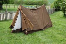 vintage canvas tent - Google Search & vintage canvas tent - Google Search | Wedding | Pinterest | Wedding