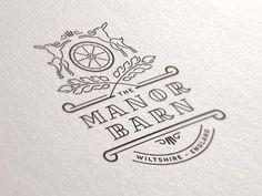 barn wedding venue logo - Google Search