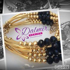 af0c53bb2802  semanarios chapa de oro LO DE HOY!! www.dalmirdesign.com Nuevos y  originales modelos WhatsApp 8115998252