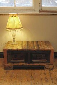 Cool furniture!!!