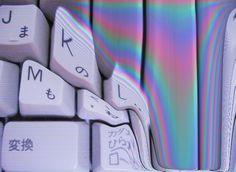 #webpunk #vaporwave #neon #8bit #retro #retrowave #aesthetic #glitch #vhs #cyberpank