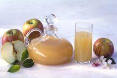7 Surprising Benefits of Apple Cider Vinegar: Apple cider vinegar
