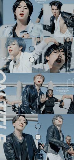 Hey na na na Bring the pain on Bts Lockscreen, Billboard Music Awards, Foto Bts, Bts Taehyung, Bts Bangtan Boy, Bts Blackpink, Jung Hoseok, Bts Group Photos, Bts Backgrounds