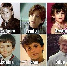 Aragorn Legolas Arwen Bilbo Frodo Sam . . . . . . . . #gandalf #hobbitses #hobbitlife #lordoftheringstattoo #thehobbits #legolas #hobbit2 #thelordoftherings #hobbithole #legolas #aragorn #samwise #sam #samwisegamgee #frodo #arwen #frodobaggins #bilbobaggins #peterjackson #lordodtherings #thehobbit