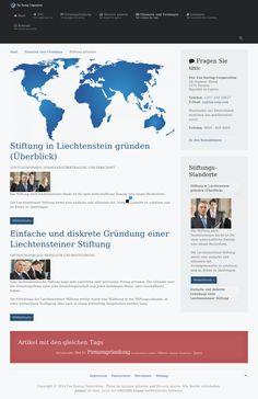 siftung, gründen, erbschaftssteuer, trust, lechtenstein, familienstiftung http://taxsavingcorp.com/finanzen-und-vermoegen/stiftung-gruenden
