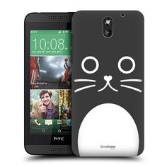 Head Case Designs Catalina The Cat Cartoon Animal Faces Protective Snap-on Hard Back Case Cover for HTC Desire 610 , http://www.amazon.co.uk/dp/B00PBYSTBC/ref=cm_sw_r_pi_dp_Smx9vb0BR4Q21