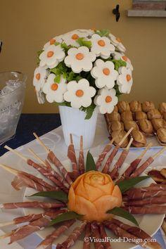 Home About Cosa Offriamo Corsi Shop Blog Mediacenter Calendario Press  cakepins.com