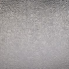 1000 images about cali 39 s backsplash on pinterest glass