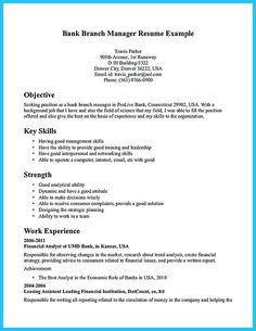 Cheap Resume Builder Resume Builder Free Online  Httpwww.jobresume.websiteresume .