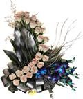 We are suppliers of Pune Florists, Red Roses to Pune, Birthday Gifts to Pune, Anniversary Flowers to Pune, Wedding Gifts to Pune, Gift to Pune, Send Gift to Pune, Pune Florist, Pune Florists, Sending Flowers to Pune, Sending Gifts to Pune, Cakes to Pune, Gift Vouchers to Pune, Food Coupon to Pune, Pantaloon Vouchers, Shopper's Stop Vouchers to Pune, Fresh Baked Cakes to Pune, For more information about Feelings Florist, click on…