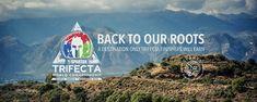 2  με 4 Νοεμβρίου το παγκόσμιο πρωτάθλημα Trifecta του Spartan Race στη Σπάρτη