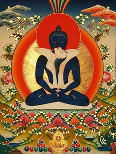 Amazing article about Buddhist Meditation...worth a second of your time to read it.  :o)