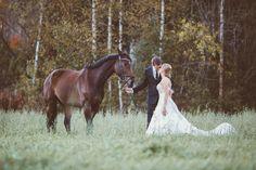 The important stuff Portrait Inspiration, Helsinki, Wedding Portraits, Horses, Horse